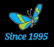 avanttec-logo