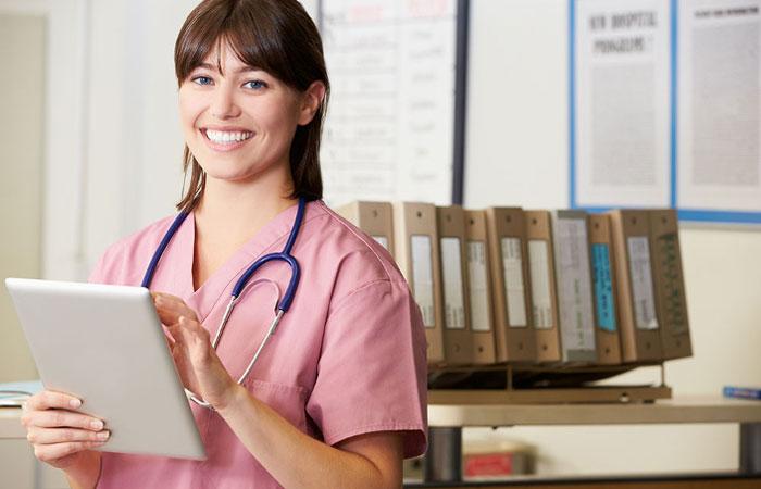avanttec-healthcare