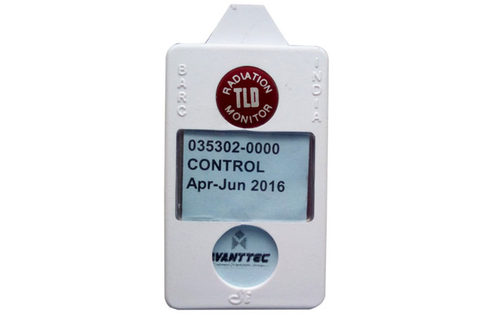 avanttec-Radiation monitor