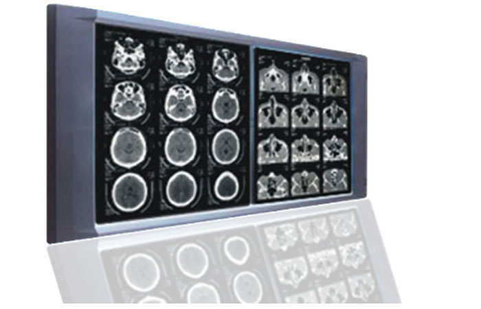 Radiology Products