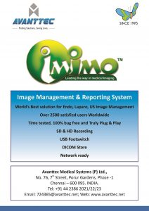 Image Management System
